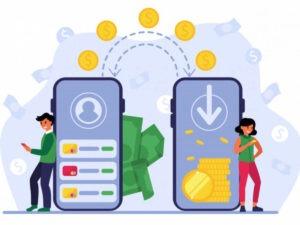 Cách chuyển tiền qua điện thoại cực đơn giản và nhanh chóng