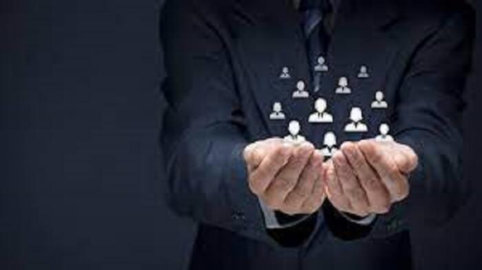 Quản trị nhân lực cần phải duy trì quan hệ lao động