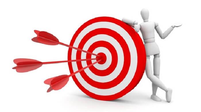Xác định đối tượng mục tiêu để có kế hoạch PR hiệu quả