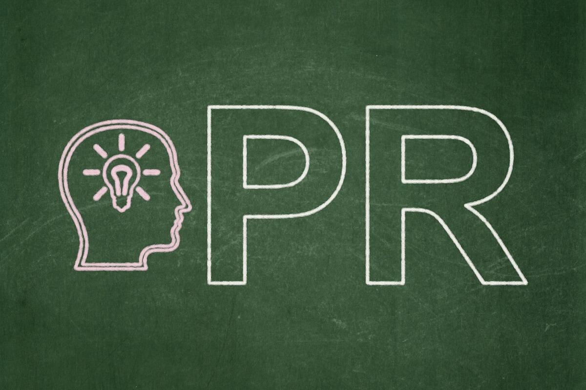 PR là gì? Bí quyết để có được kế hoạch PR hiệu quả nhất