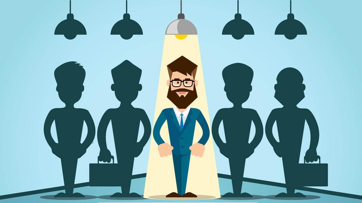 quản trị nhân lực là công tác quản lý nguồn nhân lực